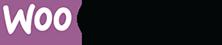 攀枝花市仁和区蓝月网络技术服务中心 logo